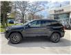 2021 Jeep Grand Cherokee Trailhawk (Stk: 214083) in Toronto - Image 2 of 15