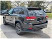 2021 Jeep Grand Cherokee Trailhawk (Stk: 214083) in Toronto - Image 3 of 15