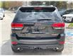 2021 Jeep Grand Cherokee Trailhawk (Stk: 214083) in Toronto - Image 4 of 15