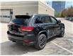 2021 Jeep Grand Cherokee Trailhawk (Stk: 214083) in Toronto - Image 5 of 15