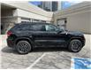 2021 Jeep Grand Cherokee Trailhawk (Stk: 214083) in Toronto - Image 6 of 15