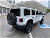 2021 Jeep Wrangler Unlimited 4xe Rubicon (Stk: 214084DT) in Toronto - Image 5 of 15