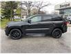 2021 Jeep Grand Cherokee Limited (Stk: 214086DT) in Toronto - Image 2 of 15