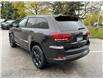 2021 Jeep Grand Cherokee Limited (Stk: 214086DT) in Toronto - Image 3 of 15