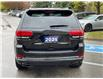 2021 Jeep Grand Cherokee Limited (Stk: 214086DT) in Toronto - Image 4 of 15