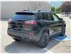 2021 Jeep Cherokee Trailhawk (Stk: 214015) in Toronto - Image 5 of 17