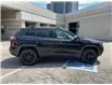 2021 Jeep Cherokee Trailhawk (Stk: 214015) in Toronto - Image 6 of 17