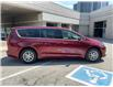 2021 Chrysler Grand Caravan SXT (Stk: 217006) in Toronto - Image 6 of 17