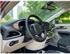 2021 Chrysler Grand Caravan SXT (Stk: 217006) in Toronto - Image 9 of 17
