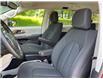 2021 Chrysler Grand Caravan SXT (Stk: 217006) in Toronto - Image 10 of 17