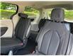 2021 Chrysler Grand Caravan SXT (Stk: 217006) in Toronto - Image 11 of 17