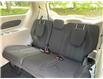 2021 Chrysler Grand Caravan SXT (Stk: 217006) in Toronto - Image 12 of 17