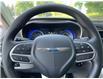 2021 Chrysler Grand Caravan SXT (Stk: 217006) in Toronto - Image 13 of 17