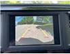 2021 Chrysler Grand Caravan SXT (Stk: 217006) in Toronto - Image 16 of 17