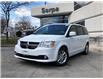 2020 Dodge Grand Caravan Premium Plus (Stk: 207010) in Toronto - Image 1 of 20
