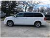 2020 Dodge Grand Caravan Premium Plus (Stk: 207010) in Toronto - Image 2 of 20