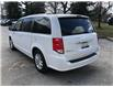 2020 Dodge Grand Caravan Premium Plus (Stk: 207010) in Toronto - Image 3 of 20