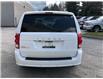 2020 Dodge Grand Caravan Premium Plus (Stk: 207010) in Toronto - Image 4 of 20