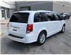2020 Dodge Grand Caravan Premium Plus (Stk: 207010) in Toronto - Image 5 of 20