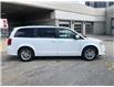 2020 Dodge Grand Caravan Premium Plus (Stk: 207010) in Toronto - Image 6 of 20