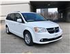 2020 Dodge Grand Caravan Premium Plus (Stk: 207010) in Toronto - Image 7 of 20