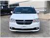 2020 Dodge Grand Caravan Premium Plus (Stk: 207010) in Toronto - Image 8 of 20