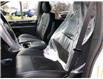 2020 Dodge Grand Caravan Premium Plus (Stk: 207010) in Toronto - Image 10 of 20