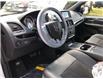 2020 Dodge Grand Caravan Premium Plus (Stk: 207010) in Toronto - Image 11 of 20
