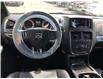 2020 Dodge Grand Caravan Premium Plus (Stk: 207010) in Toronto - Image 12 of 20