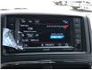 2020 Dodge Grand Caravan Premium Plus (Stk: 207010) in Toronto - Image 13 of 20