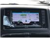 2020 Dodge Grand Caravan Premium Plus (Stk: 207010) in Toronto - Image 14 of 20