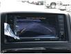 2020 Dodge Grand Caravan Premium Plus (Stk: 207010) in Toronto - Image 15 of 20