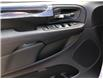 2020 Dodge Grand Caravan Premium Plus (Stk: 207010) in Toronto - Image 16 of 20