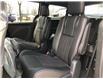 2020 Dodge Grand Caravan Premium Plus (Stk: 207010) in Toronto - Image 18 of 20