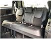 2020 Dodge Grand Caravan Premium Plus (Stk: 207010) in Toronto - Image 19 of 20