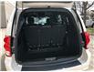 2020 Dodge Grand Caravan Premium Plus (Stk: 207010) in Toronto - Image 20 of 20