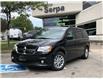2020 Dodge Grand Caravan Premium Plus (Stk: 207024) in Toronto - Image 1 of 20