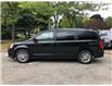2020 Dodge Grand Caravan Premium Plus (Stk: 207024) in Toronto - Image 2 of 20