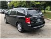 2020 Dodge Grand Caravan Premium Plus (Stk: 207024) in Toronto - Image 3 of 20