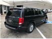 2020 Dodge Grand Caravan Premium Plus (Stk: 207024) in Toronto - Image 5 of 20