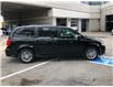 2020 Dodge Grand Caravan Premium Plus (Stk: 207024) in Toronto - Image 6 of 20