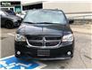 2020 Dodge Grand Caravan Premium Plus (Stk: 207024) in Toronto - Image 8 of 20