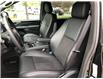 2020 Dodge Grand Caravan Premium Plus (Stk: 207024) in Toronto - Image 10 of 20