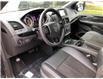 2020 Dodge Grand Caravan Premium Plus (Stk: 207024) in Toronto - Image 11 of 20