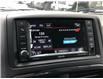 2020 Dodge Grand Caravan Premium Plus (Stk: 207024) in Toronto - Image 12 of 20