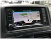 2020 Dodge Grand Caravan Premium Plus (Stk: 207024) in Toronto - Image 13 of 20