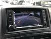 2020 Dodge Grand Caravan Premium Plus (Stk: 207024) in Toronto - Image 14 of 20