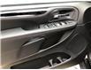 2020 Dodge Grand Caravan Premium Plus (Stk: 207024) in Toronto - Image 16 of 20