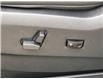 2020 Dodge Grand Caravan Premium Plus (Stk: 207024) in Toronto - Image 17 of 20