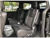 2020 Dodge Grand Caravan Premium Plus (Stk: 207024) in Toronto - Image 18 of 20